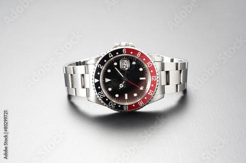 腕時計 - 80299721