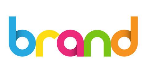 BRANDING icon (marketing advertising image brand)
