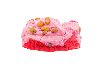 Steamed cupcake -  Dessert for chinese new year