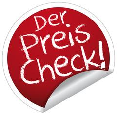 Der PreisCheck!