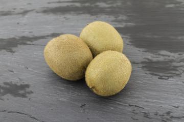 Whole Kiwifruit