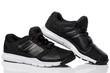 Black sport shoes - 80309960