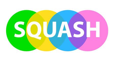 squash - 66