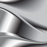 Abstract iron background. Raster. 6 - 80316104