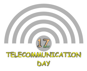 dünya telekominikasyon günü