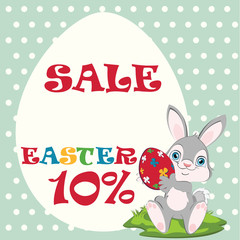 Sale Easter