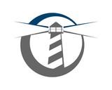 Lighthouse Circle Logo v.2