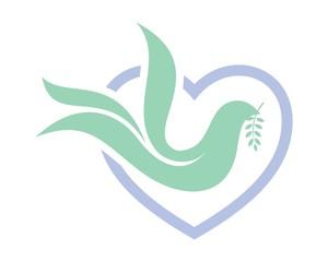 Dove Foundation Logo v.2