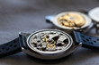 Vintage watches for repair - 80325735