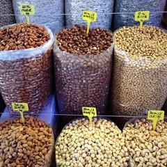 Nicosia Market