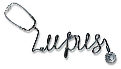 Lupus Disease