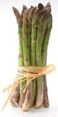 Mazzetto di asparagi
