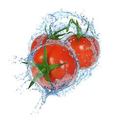 Gemüse 305