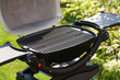 Barbecue grill - 80332797