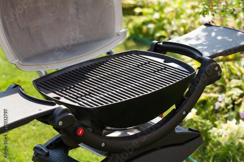 Barbecue grill - 80332797