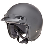 Fototapety moto helmet
