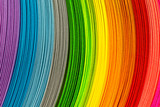 Fototapety colorful backdrop