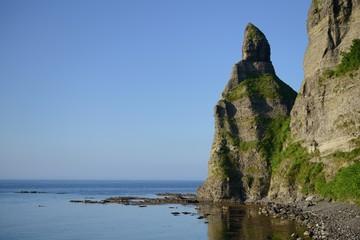 カムイ岬4