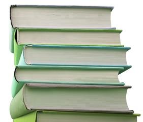 Book. books