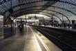 Hauptbahnhof - 80345937