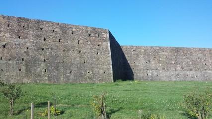 Forte de Caçapava do Sul-RS!