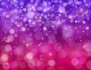紫輝き97