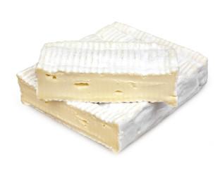 Brique de pays - fromage