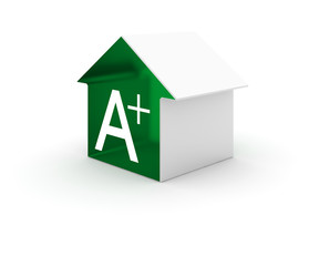 Efficient Home icon
