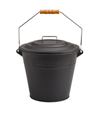 Ash Bucket,