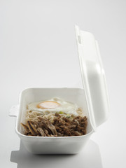 noodle,take away