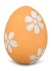 Easter. Easter Eggs