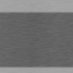 dark grey meral background