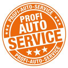 Profi-Auto-Service
