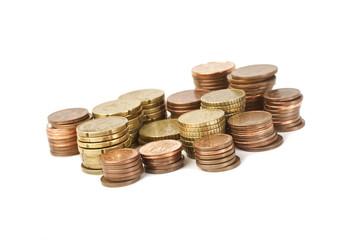 Monedas 05