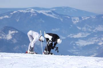 Skieurs-9626