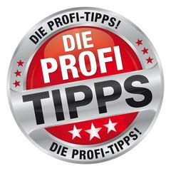 Die Profi-Tipps!