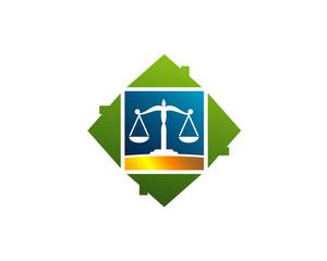 legal real estate
