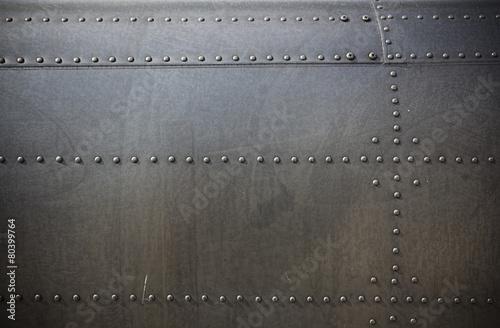 Metal texture - 80399764