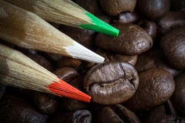 caffè italiano