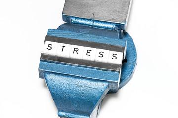 Stresssituation