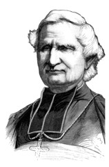 Bishop - 19th century