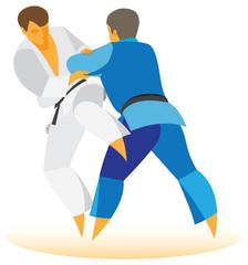 judo athletes_1