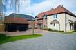New English Estate - 80418302
