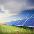 Solar energy - 80419372