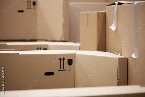 Storage - 80423111