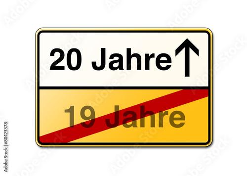 kostenlose frauen lemkestraße 25