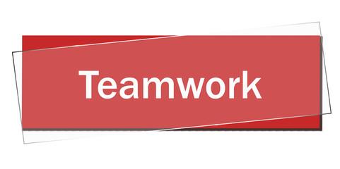 Teamwork 2403