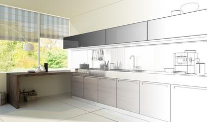 Kitchen Studio (project)