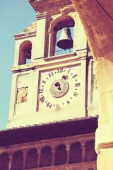 Arezzo vintage
