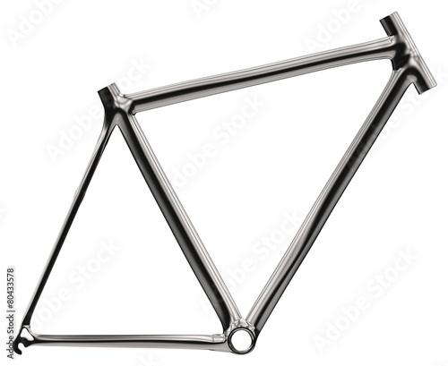 Bike frame - 80433578